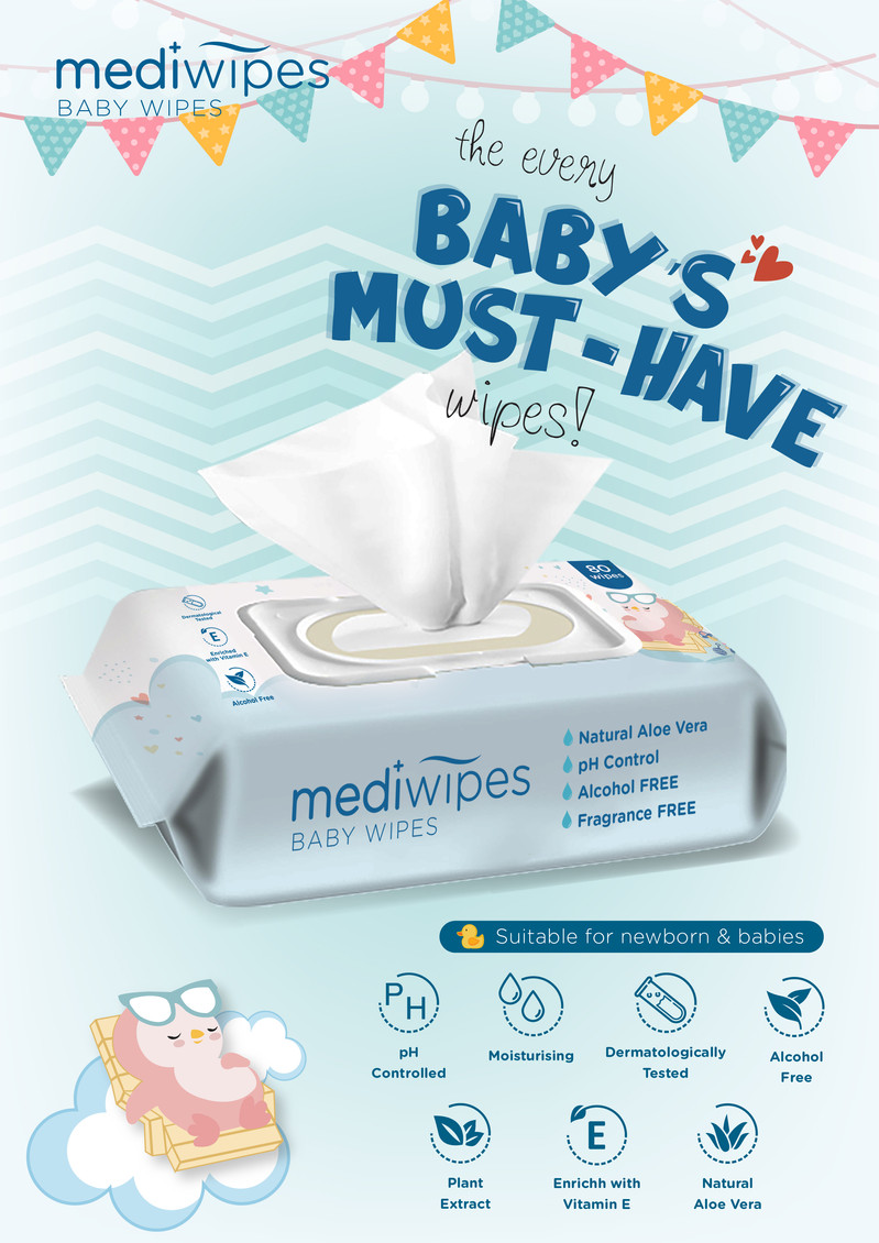 Medi Baby wipes-POSM2-01.jpg
