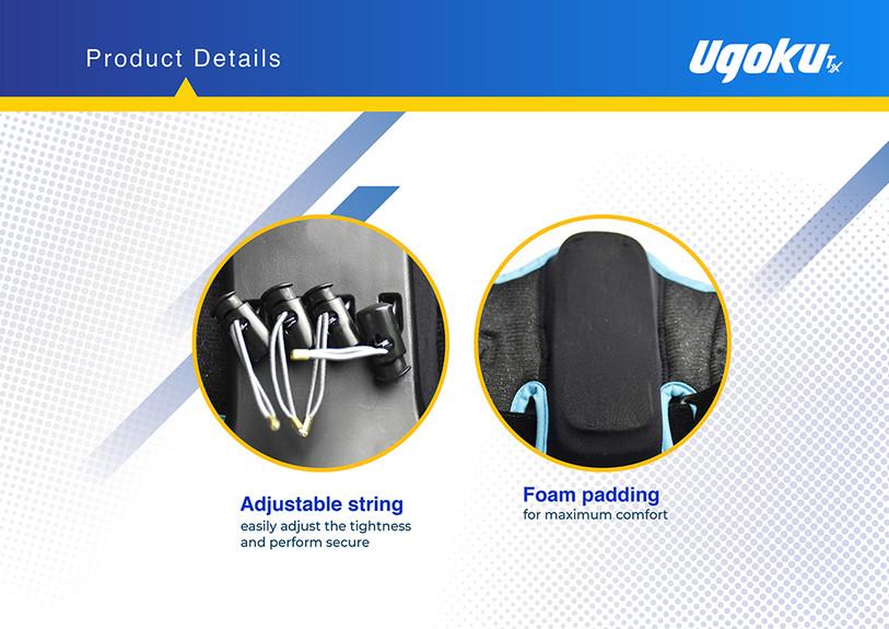 Dynamic Finger Exerciser-05.jpg