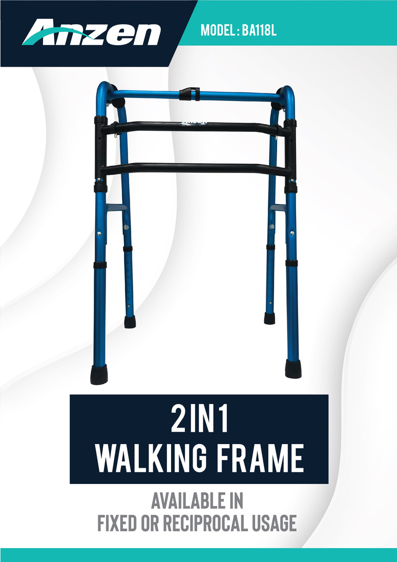 2in1 walking frame-02.jpg