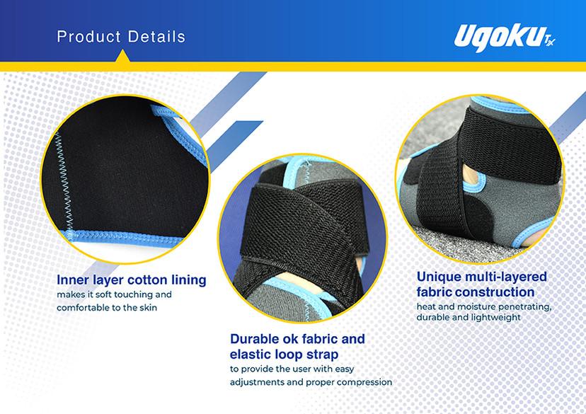 UGOKU New OK Ankle Support UA-009 4.jpg