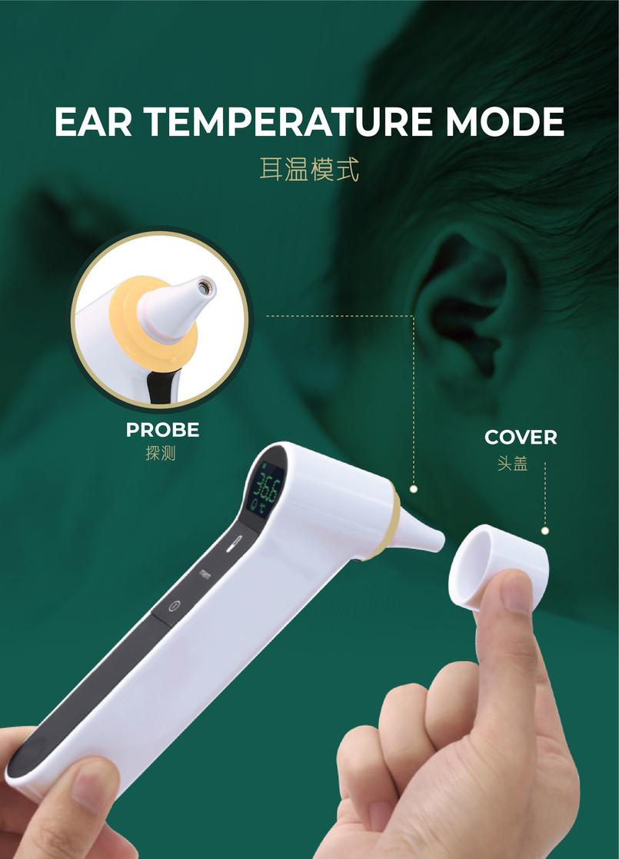 Lyco Thermometer-POSM-05.jpg