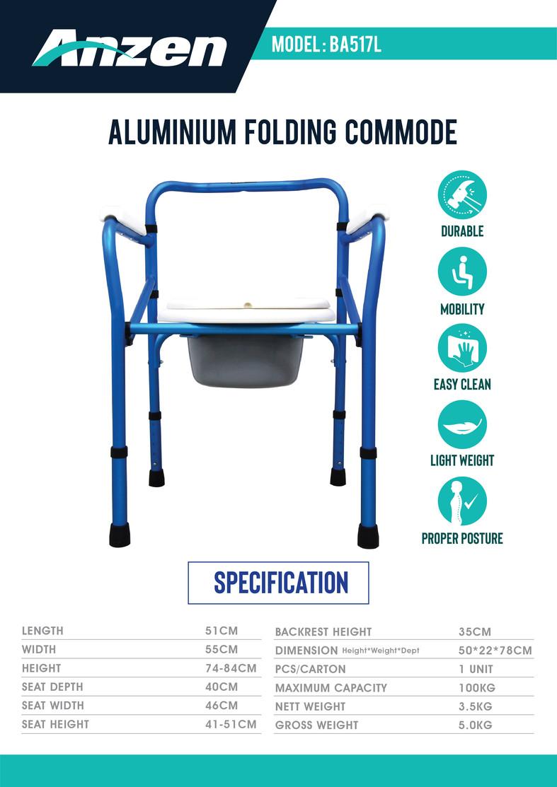 Commode Chair-23Jan2020-07.jpg