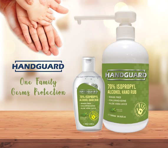 Handguard hand rub POSM_7.jpg