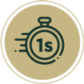 Lyco icon 2.png
