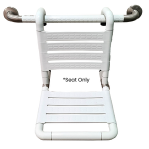 RELI-ABLE NYLON HANGING SHOWER SEAT