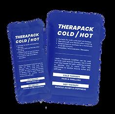 Ugoku Therapack hot cold-01.png