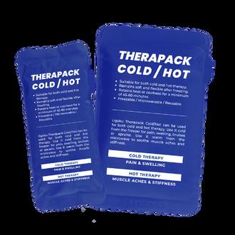 UGOKU BU-5027 THERAPACK COLD/ HOT