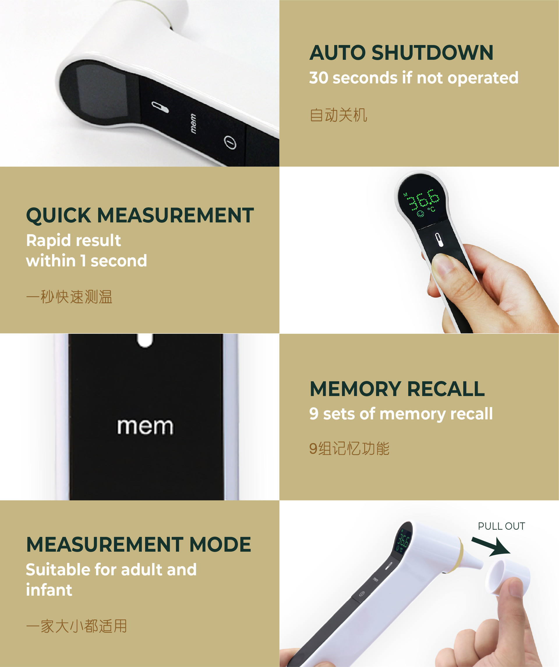 Lyco Thermometer-POSM-07.jpg