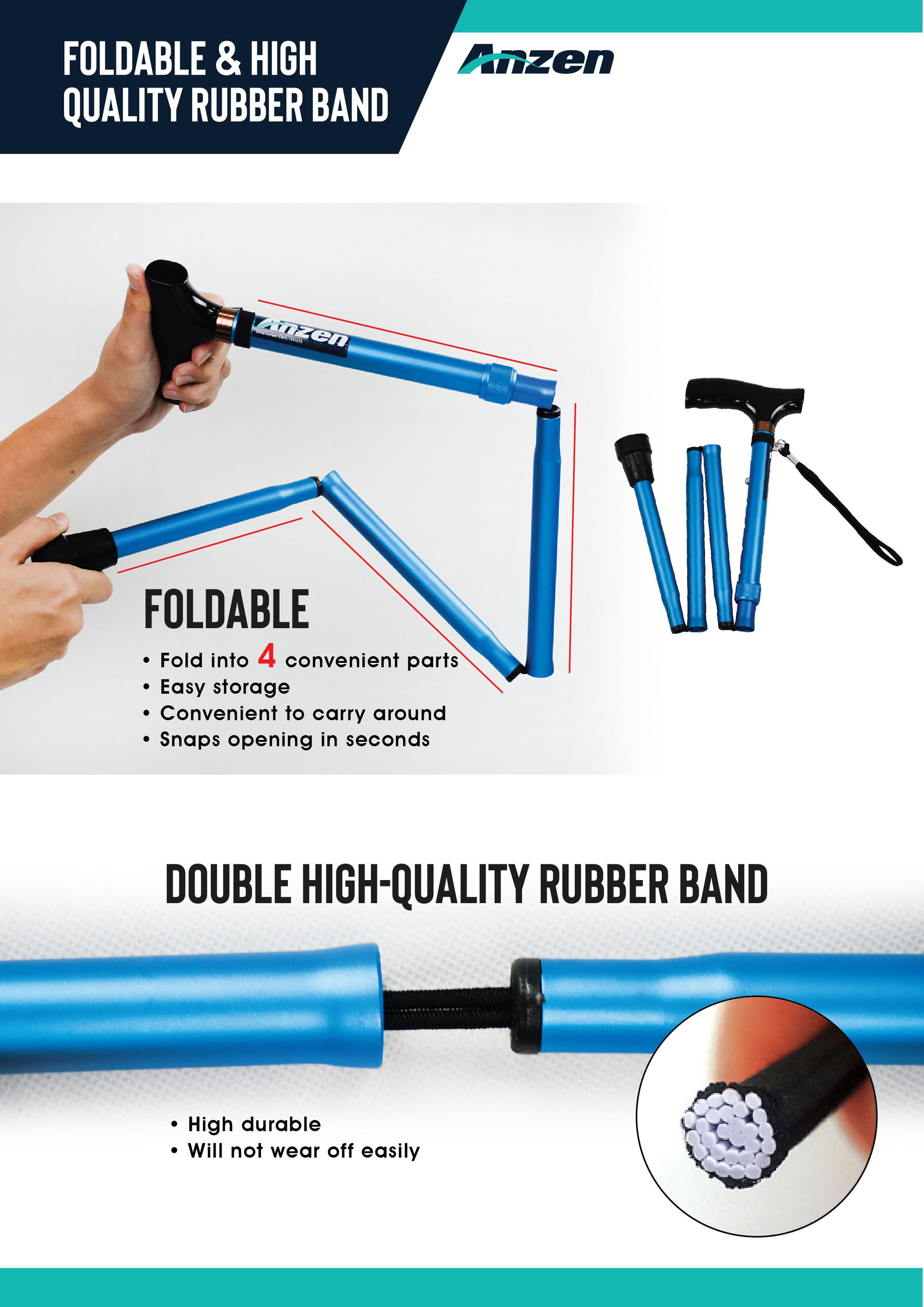 walking stick foldable-06.jpg