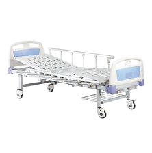 Bmate 2-FUNCTION MANUAL HOSPITAL BED-01.png