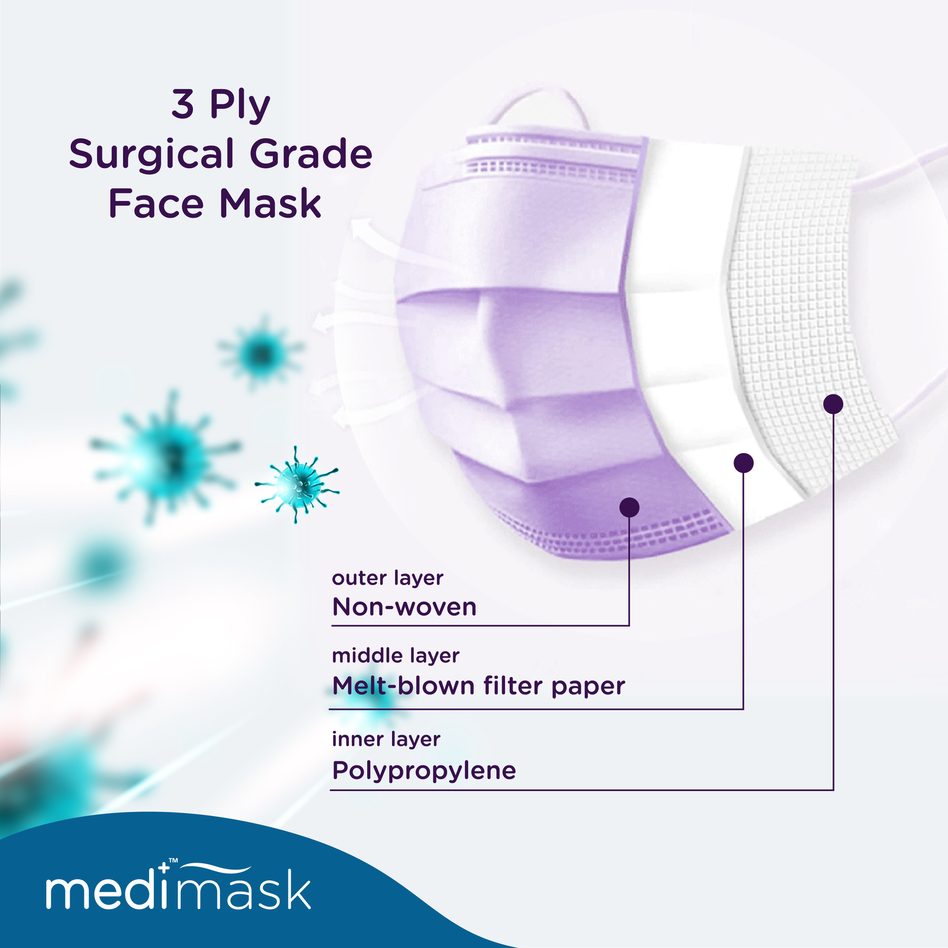 medimask 98 type 2 purple_POSM-02.jpg