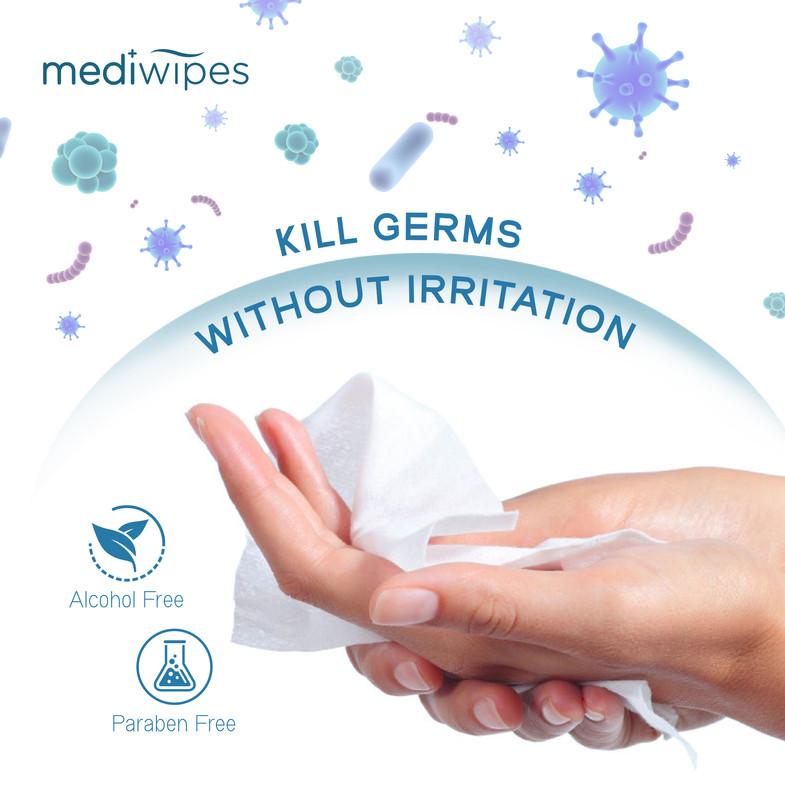 Antibacterial Wipes POSM-03.jpg
