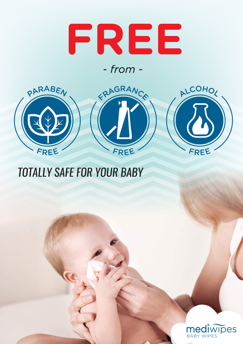 Medi Baby wipes-POSM2-02.jpg