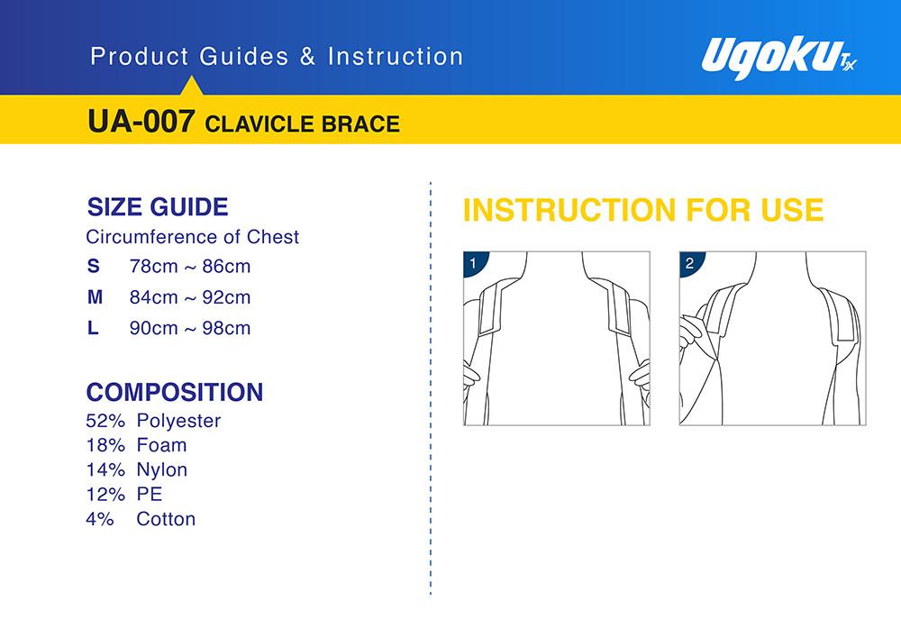 clivicle brace-06.jpg