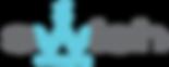 swish_swimming_logo.png