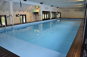 72-Loewen-Indoor-Pool-A-Swish-e154285718