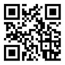 SAS App Store (1).png