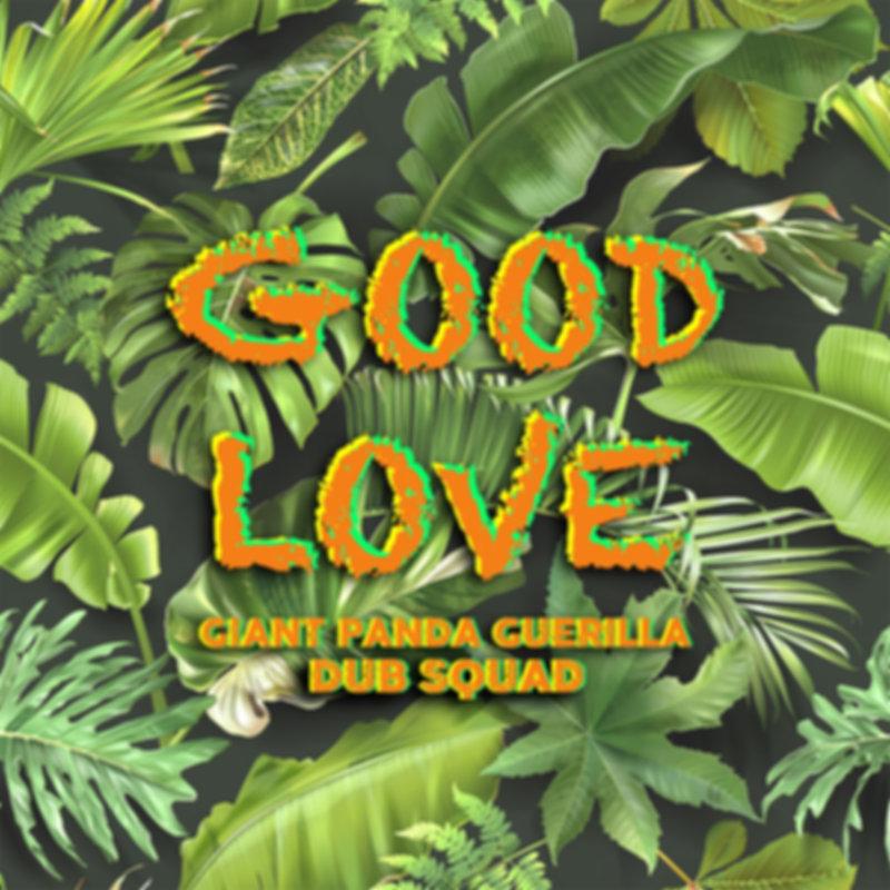 good love single artwork.jpg