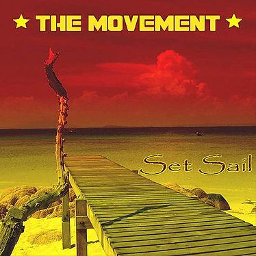 the_mvmt_frontcover_set_sail1024x1024.jp