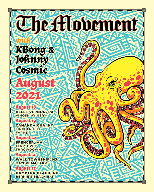 The Movement_August 2021 Tour Poster.png
