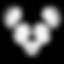 pandaface-final-reverse.png