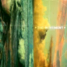TheMovement-GOLDEN-Art_web.jpg