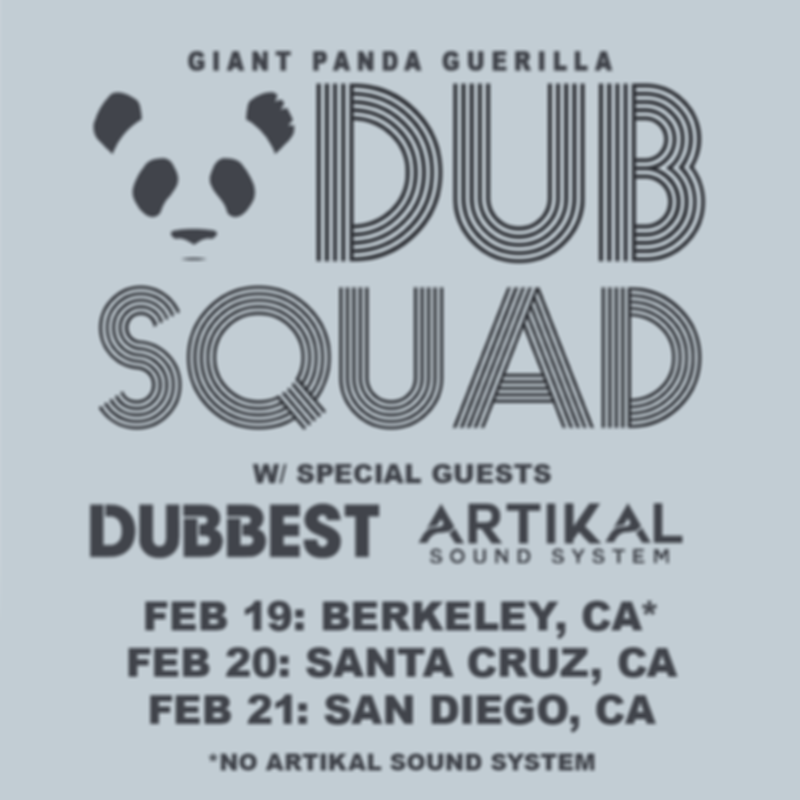 DubSquad_Square_Support.png