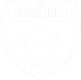 TheMovement-Shield white(1).png