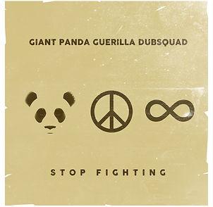 stop_fighting_1.jpg