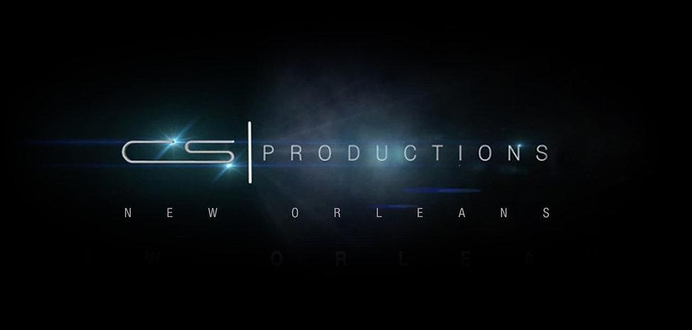 CS Productions - LOGO.jpg
