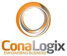 ConaLogix_Color.jpg