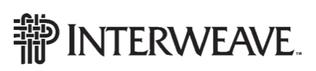 Interweave Press