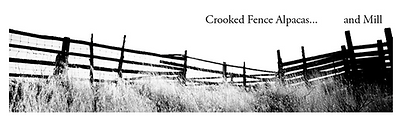 Crooked Fence Alpacas