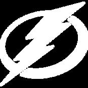 Tampa_Bay_Lightning_Logo_WHITE.png