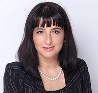 Aura Malcev