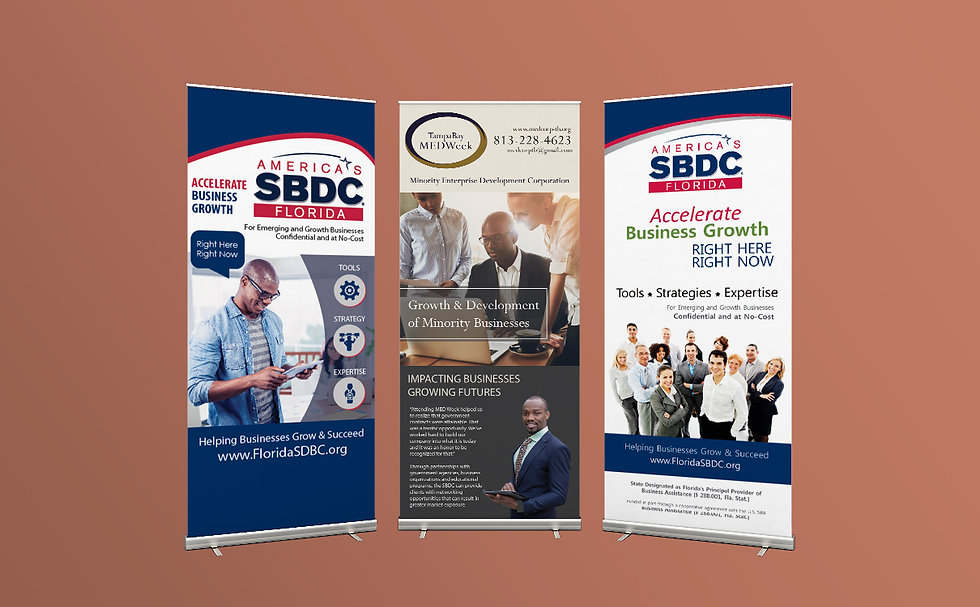 ccsmarketing | Florida SBDC
