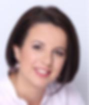 Andreea Teodorescu