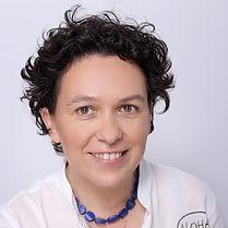 Crstina Gheorghe