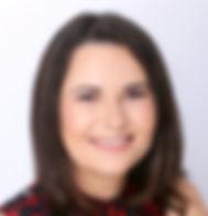 Adina Nica