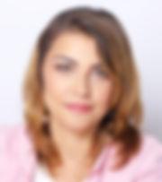 Angela Gavrilescu