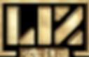 GLD_logotype.png