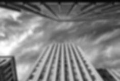Upward-Buildings-(web).jpg