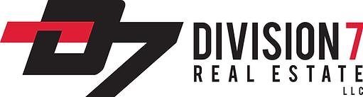 Div 7 real estate.png