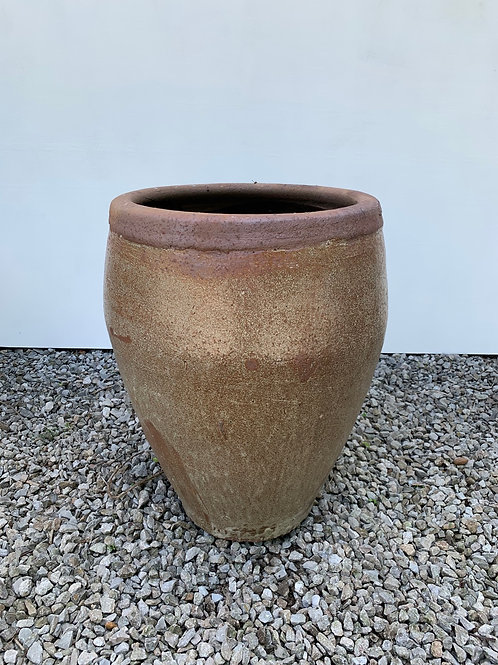 Very Large Rustic Planter- 3 Available