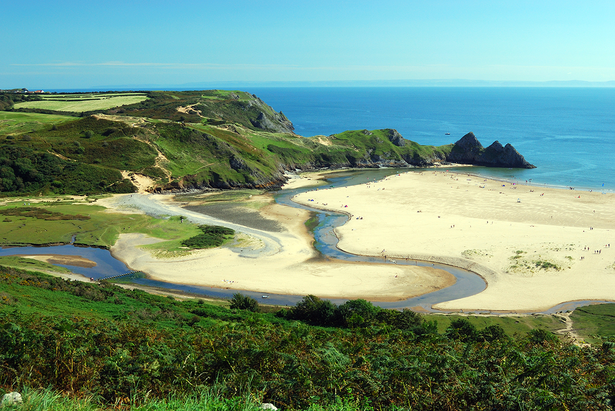 Three Cliffs Bay.jpg