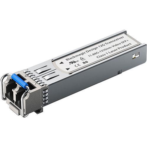 BMD Adapter - 12G BD SFP Optical Module