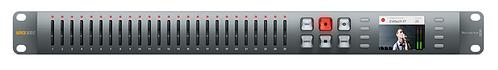 BMD Duplicator 4K