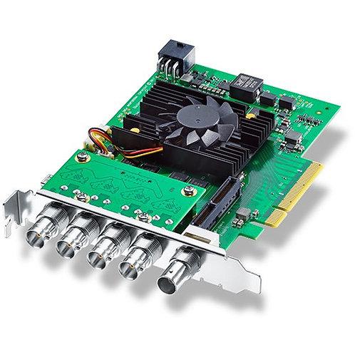 BMD DeckLink 8K Pro