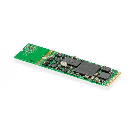 BMD DeckLink SDI Micro