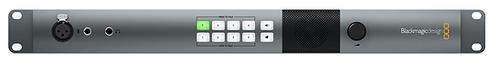 BMD ATEM Studio Converter 2